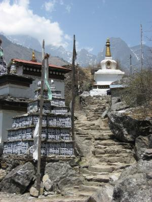 everest_region_prayer-2044359-400