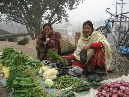 kathamanud_vegetable_market-672801-400