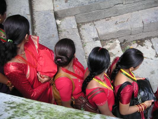 teej_at_pashupatinath_nepal-960380-400
